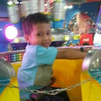"""Photo taken at Timezone by Andy """"SYS"""" D. on 11/22/2015"""
