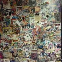 รูปภาพถ่ายที่ 3 Kings Tavern โดย Hector G. เมื่อ 10/10/2012