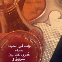 Photo taken at زوارة خوالي يا دلالي by Alnour on 2/27/2016