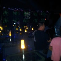 Photo taken at Neo 18 Club Penang by Im S. on 9/11/2013