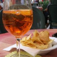 Photo taken at Bar Duomo by Roberto on 5/8/2013