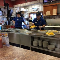Photo taken at Skyline Chili by Gregg R. on 12/31/2016