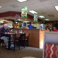 Photo taken at Skyline Chili by Gregg R. on 12/29/2016