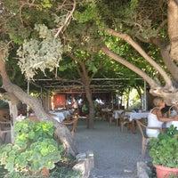 9/17/2013 tarihinde Elif K.ziyaretçi tarafından Berke Cafe'de çekilen fotoğraf