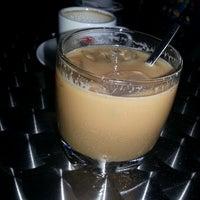 Photo taken at Bar Casa Cuartel by Maria on 7/7/2013