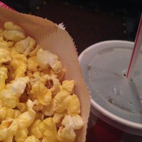 When do show times begin at Movies 14 in Wilkes Barre, PA?