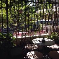 Foto tomada en Dulce Buenos Aires por Paula M. el 11/23/2014