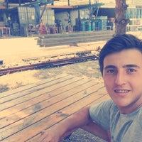 Photo taken at Taşköprü Aycan Denizcilik by Ömürcan A. on 7/24/2015