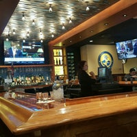 Photo taken at Outback Steakhouse by Ralph F. on 2/6/2017