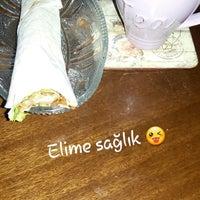 Photo taken at Bentbaşı by Gönül S. on 1/5/2018
