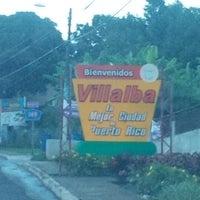Photo taken at Villalba by Jose S. on 11/6/2013