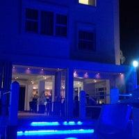 Photo taken at Atlantic Beach Hotel by Jose S. on 5/13/2013