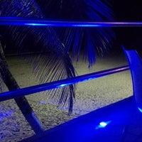 Photo taken at Atlantic Beach Hotel by Jose S. on 5/15/2013
