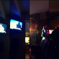 Photo taken at Karaoke El Trovador by Javi on 2/1/2013
