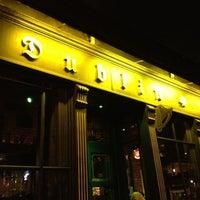 Foto tirada no(a) Dublin Live Music por Filipe P. em 7/28/2013