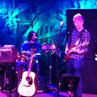 Photo taken at The Grate Room at Terrapin Crossroads by Mark G. on 12/2/2012