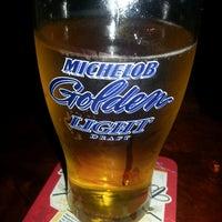 Photo taken at Big Daddy's Bar & Grill - Soulard by Rob B. on 3/31/2013