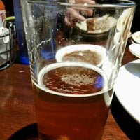 Photo taken at Hot Seat Sports Bar by Jessica W. on 12/30/2015