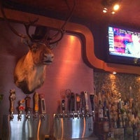 Photo taken at The Tap Room at the Hollander by Elizabeth S. on 4/16/2013