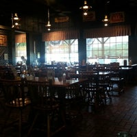 Photo taken at Cracker Barrel Old Country Store by Robb M. on 5/25/2013