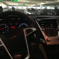 Photo taken at Enterprise Rent-A-Car by Brian S. on 10/15/2012