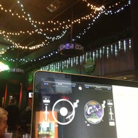 Photo taken at Paddy O' Quigleys by Brian S. on 1/27/2013