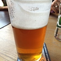 Photo taken at Grover & Allen (Wetherspoon) by Crewe W. on 7/2/2016