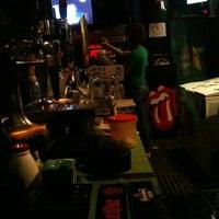 Photo taken at Ye Olde Pub by Kleber S. on 11/9/2012