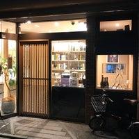 Photo taken at 蝿庭酒店 by Adrian L. on 11/9/2017
