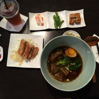Photo taken at Taiwanese Cusine And Snacks by Adrian L. on 8/7/2014