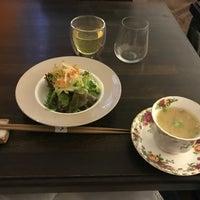 Photo taken at Yashin Sushi by Adrian L. on 1/5/2017