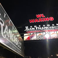 Photo taken at Martabak San Francisco by FARID A. on 2/11/2017