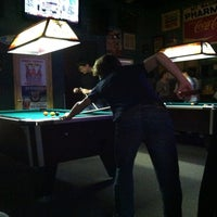 Photo taken at Frazier's on the Avenue by Michael M. on 11/22/2012
