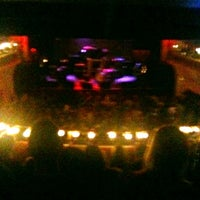 Photo taken at The Trocadero Theatre by Kay R. on 3/22/2013