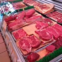 Photo taken at Gemelli Fine Foods by Eddie W. on 10/27/2012