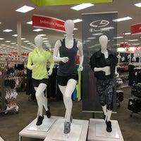 Photo taken at Target by Joe C. on 4/22/2017