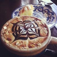 Cacao Mexicatessen