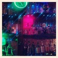Photo taken at Velvet Dog by Debbie C. on 1/22/2013