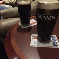 Photo taken at Irish Village by Bailey M. on 12/12/2014