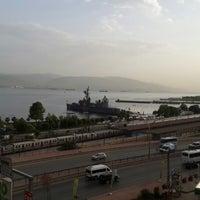 Photo taken at KYOD by Gökhan T. on 5/29/2013