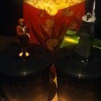 Photo taken at Cineplex Odeon South Edmonton Cinemas by akreea on 12/29/2012