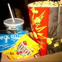 Photo taken at Cineplex Odeon South Edmonton Cinemas by akreea on 11/22/2012
