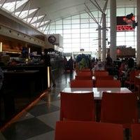 Photo taken at RASA Food Arena (Medan Selera) by Ash Z. on 2/13/2013