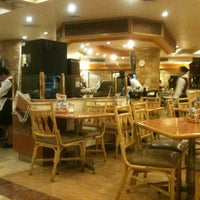 Photo taken at Vips by AnDii on 7/9/2013