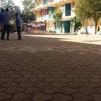 12/13/2016 tarihinde Abdalla B.ziyaretçi tarafından Garden City University'de çekilen fotoğraf