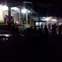 Photo taken at SMA Katolik Rex Mundi Manado by Gerry R. on 3/17/2014