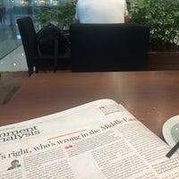 Foto tomada en Dimbulah por Shyh jih L. el 7/22/2014