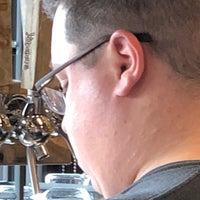 Photo prise au The Beer Cellar par Harrison le8/31/2018