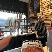 Photo prise au The Beer Cellar par Harrison le4/20/2018