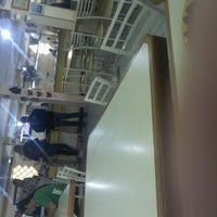 Foto tirada no(a) Restaurante do Deco por renato a. em 9/21/2012